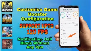 BEST GAME BOOSTER FOR ANDROID | HOW TO FIX LAG IN ANDROID GAMES 2020 | BOOST GAMING PERFORMANCE
