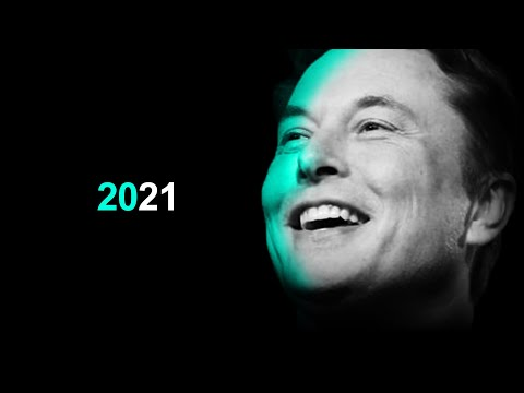 What Tesla Needs To Focus On In 2021 (to DOMINATE)