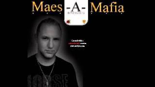 Maes-A Sohn Gottes