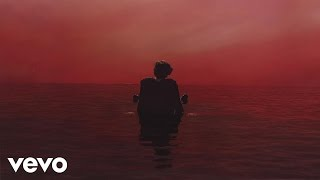 Download Harry Styles - Sign of the Times (Audio)