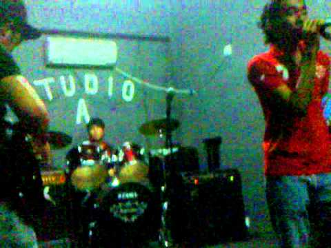 butang sahabat cover by dsm saito college