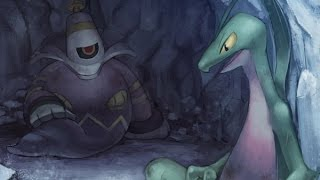 Alle 17 Pokemon Intros (German)