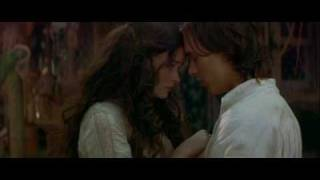 Tuck Everlasting   Jesse & Winnie (Nightwish)