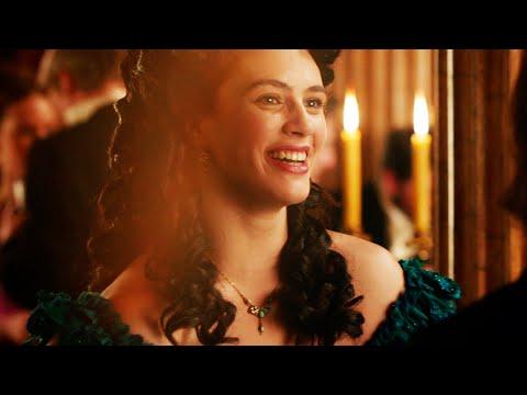 Victor Frankenstein Trailer 2015 Movie - Official [HD]