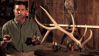 How To Use The Primos Hoochie Mama Cow Elk Call This is without a doubt the easiest to use call that we make. how to use the primos hoochie mama cow elk call