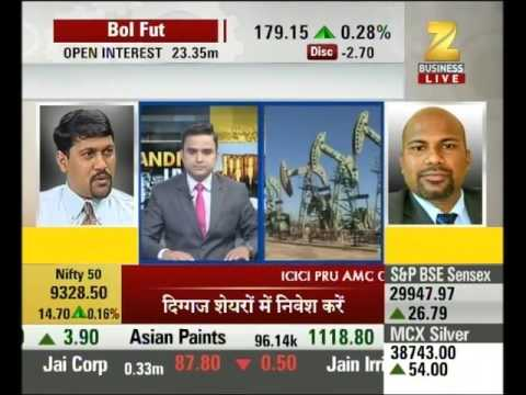 Mandi Live : Outlook and suggestion for trade in bullion market