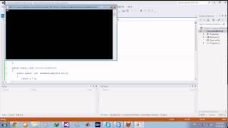Extension Method c# شرح