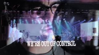 fatsO - Out of Control - Lyrics Video