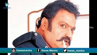 Unknown Shocking Facts of Jr NTR Father Hari Krishna   Telugu Film News   News Mantra