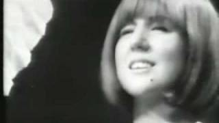 "Cilla Black - ""You"