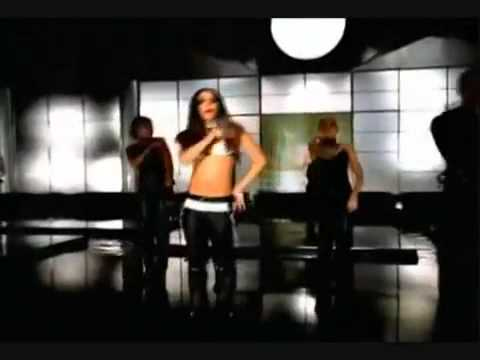 Aaliyah-Try Again (Full Dance Choreography)