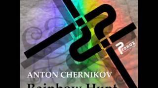 Anton Chernikov - Rainbow Hunt - 4Mal