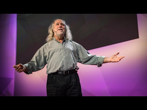 Don't fear superintelligent AI | Grady Booch