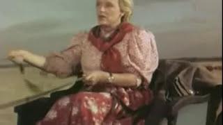 видео Кубанские казаки (1949)