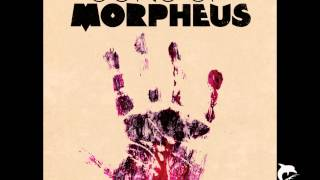 Watch Blood Morpheus video