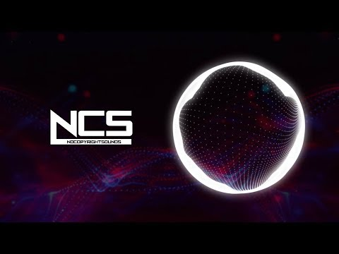 Aero Chord & Anuka - Incomplete (Lyric Video) [NCS Release]