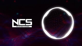 aero chord  anuka - incomplete lyric video ncs release