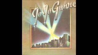 """Jo Jo Gunne – """"So...Where"""