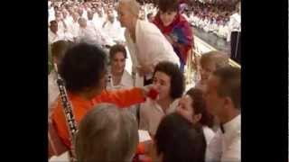 When I Saw You - Sathya Sai Baba