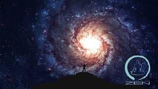 417Hz Liberación de MIEDO, la inseguridad inconsciente. Frecuencia contra la ansiedad, tono milagro.