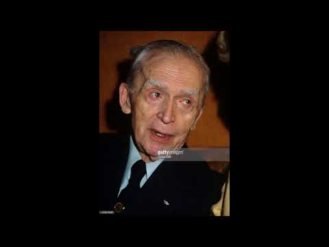 Dr  Joseph Murphy; The Subconscious; Your Friend (Rare IHOV)