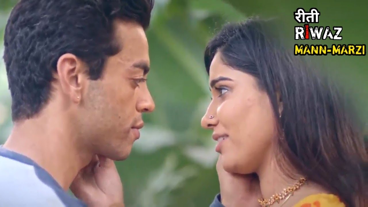 Download Riti Riwaz (Mann Marzi) Web Series Episode 3 | Ullu Originals | Priya Mishra | Web Series Review
