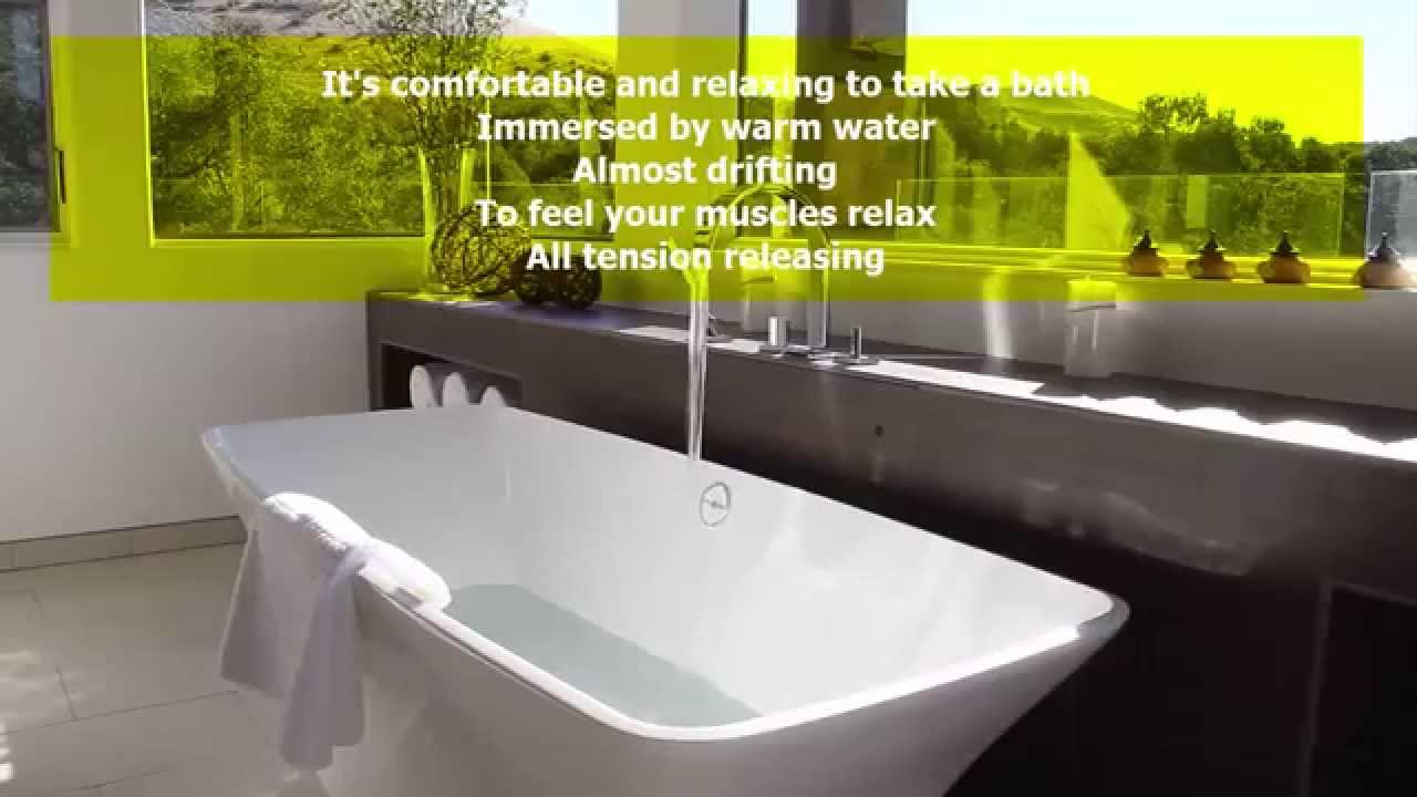 Florida Walk In Tubs Contractors Safe And Therapeutic