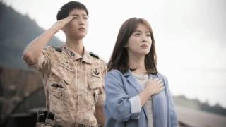 top 10 bản nhạc phim Hàn Quốc hay nhất