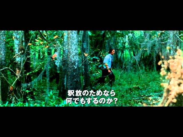 映画『ペーパーボーイ 真夏の引力』予告編