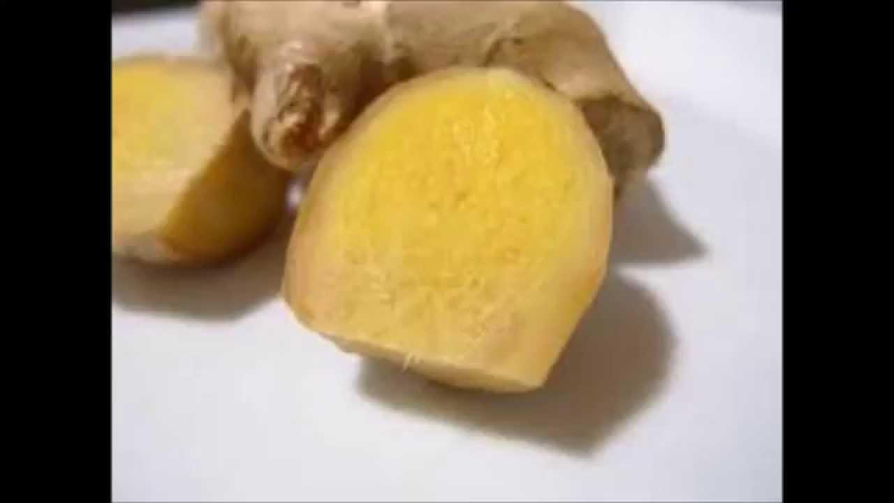 colchicina acido urico que sintomas causa el acido urico alto con que se baja el acido urico