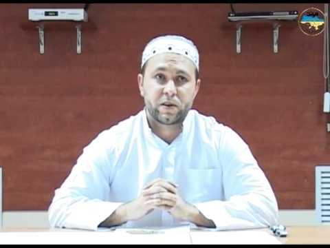 Сподвижник Зейд ибн Харис