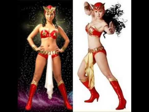 Topic something Angel locsin darna Amazingly! Certainly