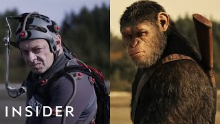 10 Movies That Changed CGI This Decade | Movies Insider