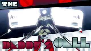 Hellsing Who's Your Daddy ᶠᵘᶫᶫAMV HD