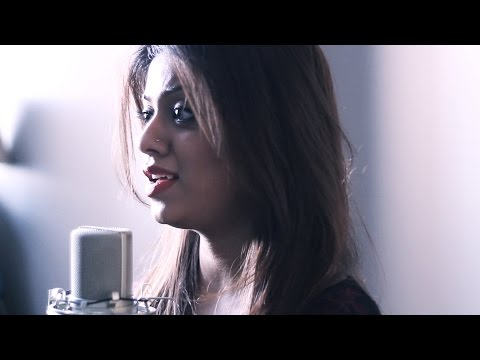 Yeh Sama - Cover - MoHit Ft. Sneha