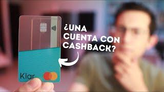 Reseña de Klar: ¿el mejor neobanco en México?