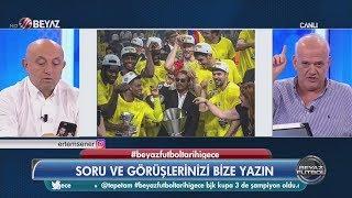 AHMET ÇAKAR CANLI YAYINDA NUSRET'E PORNOCU DEDİ! 21 MAYIS 2017