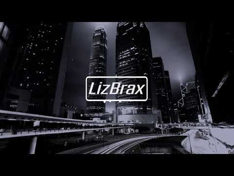 """Apocalypse"" - Hard Trap Beat   Intstrumental 2018 (prod. LizBrax)"