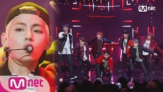 [BTS - 21st Century Girls] Comeback Stage | M COUNTDOWN 161013 EP.496 MP3