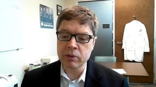 The importance of induction chemotherapy in the AML treatment
