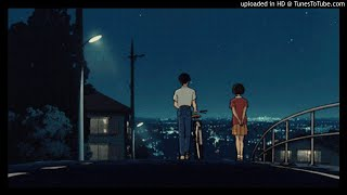 Immex - I'm not really good with words [lofi hiphop]