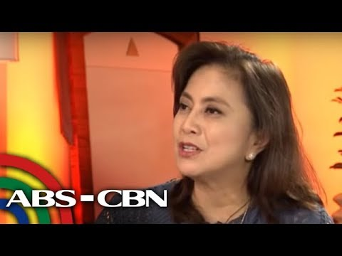 ANC Independence Series: Vice President Leni Robredo | 20 June 2018