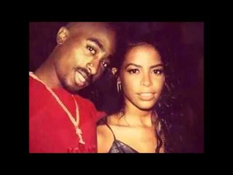 2Pac  Until The End Of Time Instrumental Prod  Alx Beatz Original
