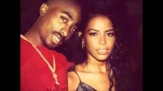 2Pac - Until The End Of Time (Instrumental) Prod by. Alx Beatz Original