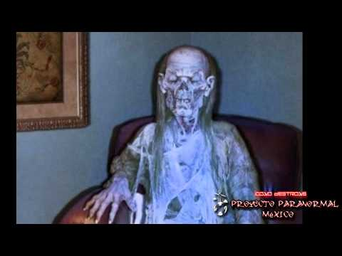 Los Once Más de Quintana Roo de YouTube · Duración:  23 minutos 45 segundos