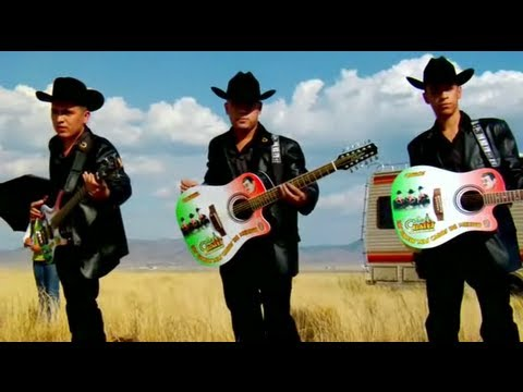 HEISENBERG SONG COMPLETA CON SOTTOTITOLI IN ITALIANO HD BREAKING BAD, LOS CUATES DE SINALOA