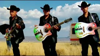 """HEISENBERG SONG"" COMPLETA CON SOTTOTITOLI IN ITALIANO HD (BREAKING BAD, LOS CUATES DE SINALOA)"