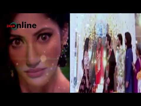 """Ishqbaaz"" | Kahani me Aaya naya Twist Kya Is ke Aane se toot jaega OBROI Mention - 8th September"