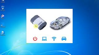 How to install 2018 version VXDIAG VCX NANO GM OPEL GDS2 Diagnostic Tool software?