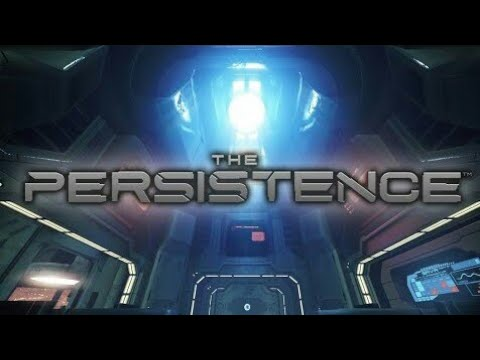 The persistence game demo |